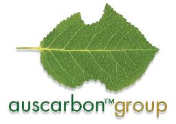 AusCarbonGroupLogo_256x181 Work experience