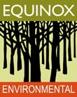 Equinox-Environmental Work experience