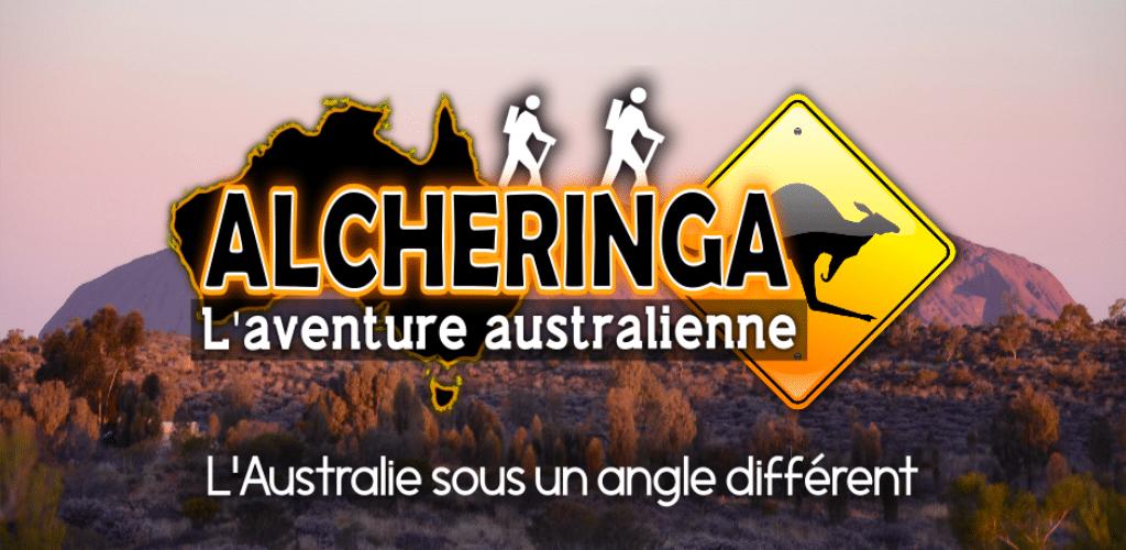 Alcheringa-logo-slide Work experience