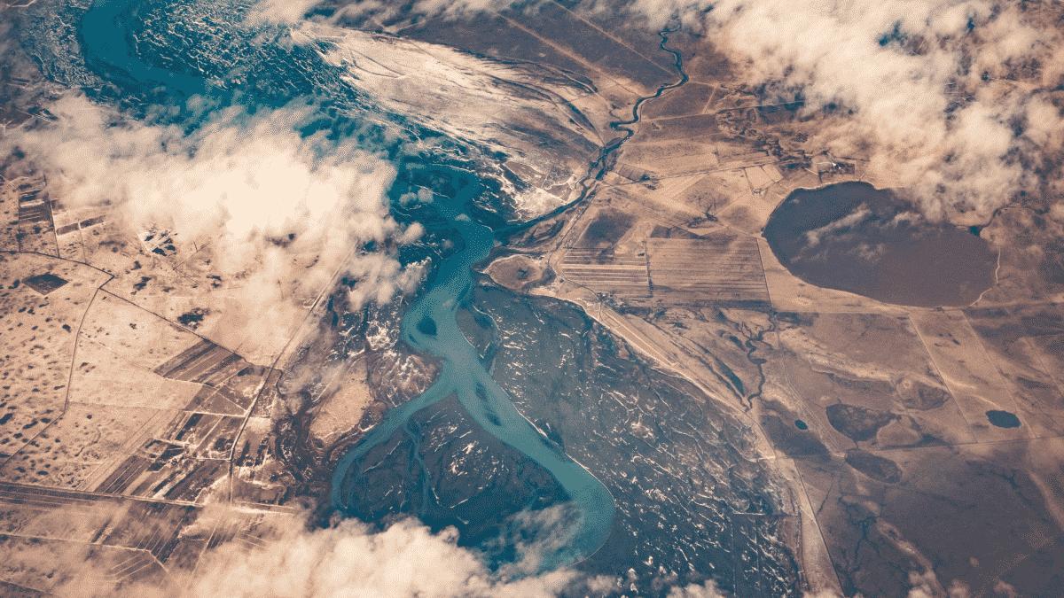 Slider-Aerial-min Home