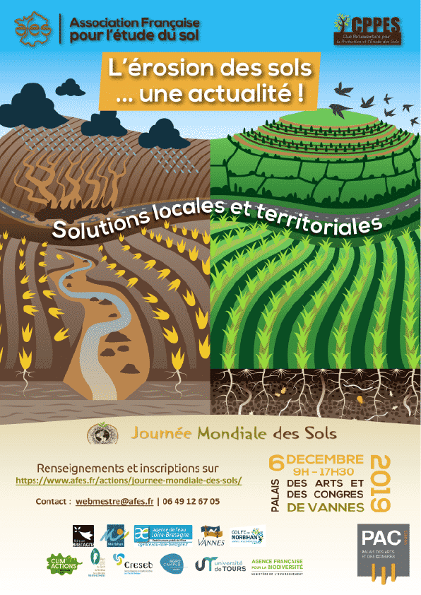 Poster-World-Soil-Day-2019 Gallery