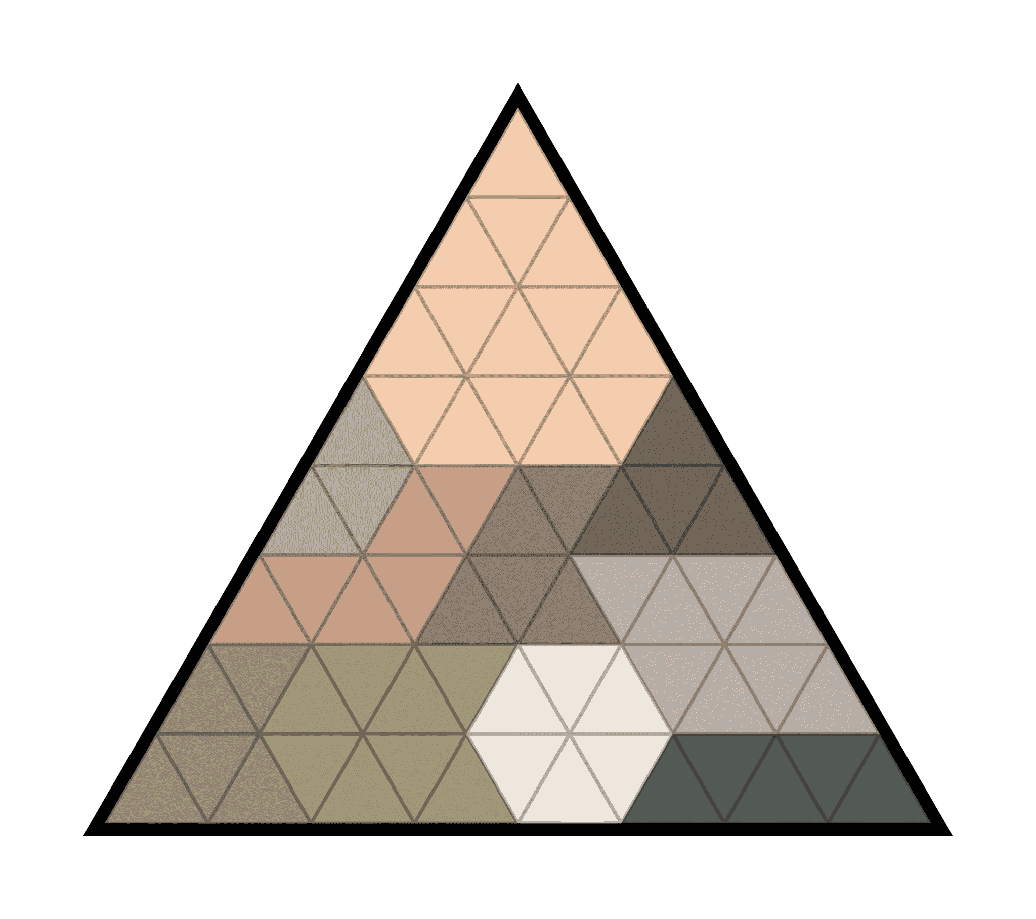 Texture-triangle_Version-2-scaled Gallery